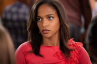 Megalyn Echikunwoke as Rose in