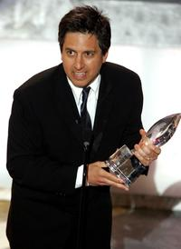Ray Romano at the 32nd Annual People's Choice Awards.