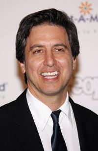 Ray Romano at the Fifth Annual Adopt-A-Minefield Gala night.