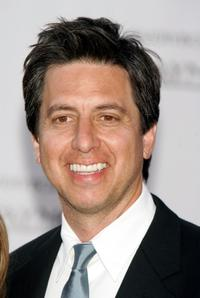 Ray Romano at the