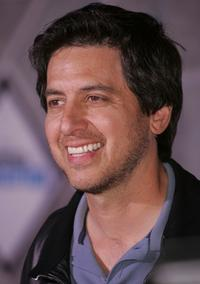 Ray Romano at the film premiere of