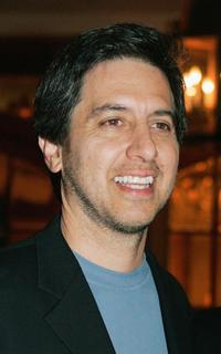 Ray Romano at the Women in Film and Television International