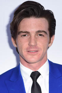 Drake Bell during the 29th Annual Palm Springs International Film Festival.