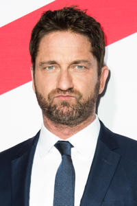 Check out the cast of the California premiere of 'London Has Fallen'