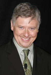 Dave Foley at the 4th annual IndieProducer Awards Gala.
