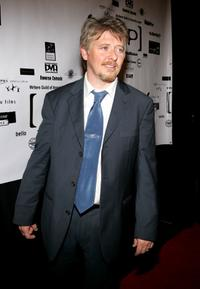 Dave Foley at the 3rd Annual IndieProducer Awards Gala.