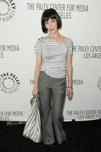 Leonor Watling at the photocall of