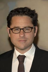 J.J. Abrams at the 8th Annual Tribute to The Human Spirit Awards Gala.