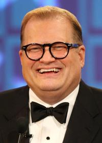 Drew Carey at