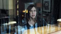Vera Farmiga as Kate in