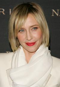 Vera Farmiga at the 2006 National Board of Review Awards Gala.