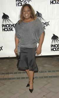 Sherri Shepherd at the Cast and Producers of