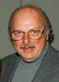 Dennis Franz at the 22nd Annual Santa Barbara International Film Festival at the premiere of