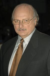 Dennis Franz at the ATAS Celebrates
