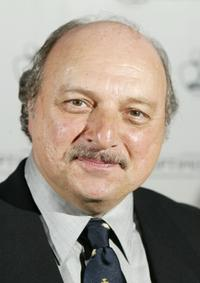 Dennis Franz at the 7th Annual Mentor Awards Gala benefiting Optimist Youth Homes & Family Services.