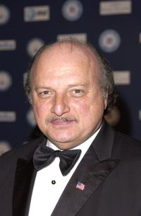 Dennis Franz at the 8th Annual American Veteran Awards.