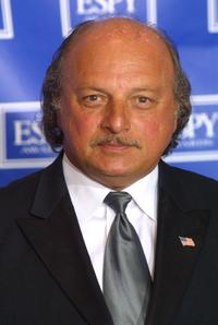 Dennis Franz at the 10th Annual ESPY Awards.