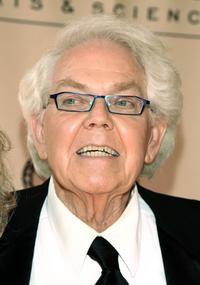 Stan Freberg at the 58th Annual Los Angeles Area Emmy Awards.
