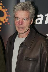 Colin Friels at the screening of
