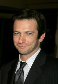 Dan Futterman at the 31st Annual Los Angeles Film Critics Association Awards.