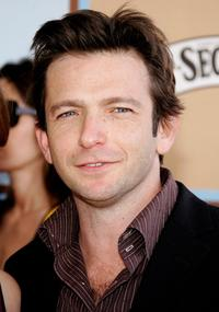 Dan Futterman at the Film Independent's 2006 Independent Spirit Awards.