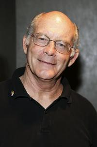 Max Gail at the premiere for