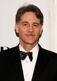 Boyd Gaines at the 62nd Annual Tony Awards.