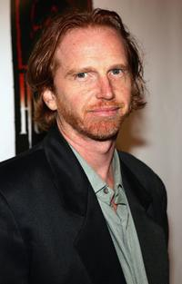 Courtney Gains at the Launch party of