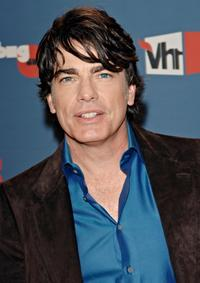 Peter Gallagher at the VH1 Big In '05 Awards.