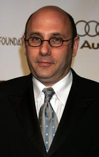 Willie Garson at the 14th Annual Elton John Academy Awards Viewing Party.