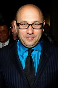 Willie Garson at the 2007 AAFA American Image Awards.