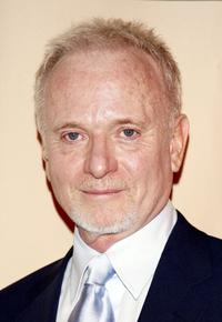 Anthony Geary at the 33rd Annual Creative Craft Daytime Emmy Awards.