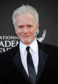 Anthony Geary at the 36th Annual Daytime Emmy Awards.