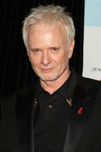 Anthony Geary at the 5th Annual ABC and SOAPnet Broadway Cares/Equity Fights AIDS benefit.
