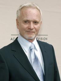 Anthony Geary at the 33rd Annual Creative Arts Daytime Emmy Awards.