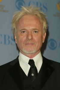 Anthony Geary at the 32nd Annual Daytime Emmy Awards.