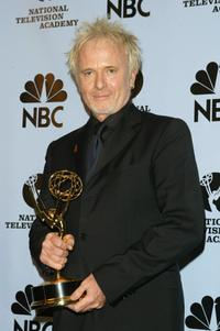 Anthony Geary at the 31st Annual Daytime Emmy Awards.