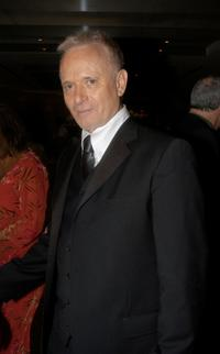 Anthony Geary at the ABC after party for the 30th Annual Daytime Emmy Awards.