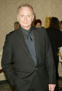 Anthony Geary at the Academy of Television Arts and Sciences 30th Annual Daytime Emmy Awards Creative Arts Presentation.