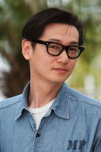 Arata at the 62nd International Cannes Film Festival.
