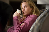 Maria Bello as Grace Dover in