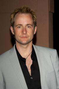 Billy Boyd at the Third Annual Celebration of New Zealand Filmmaking and Creative Talent Dinner.