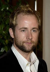 Billy Boyd at the 15th Annual Producers Guild Awards.