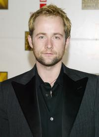 Billy Boyd at the 9th Annual Critics' Choice Awards.