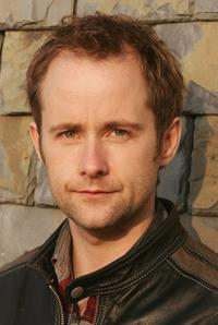 Billy Boyd at the photocall of