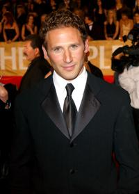 Mark Feuerstein at the 29th Annual People's Choice Awards.
