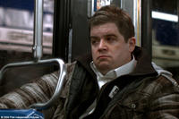Patton Oswalt as Paul in