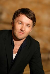 Joel Edgerton at the 2008 Movie Extra FilmInk Awards.