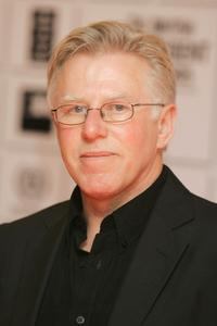 Phil Davis at the British Independent Film Awards.