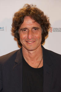 Diego Peretti at the Madrid premiere of